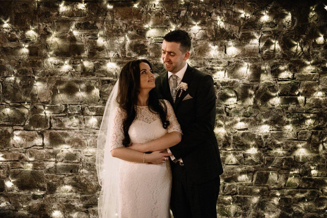 088 boyne hill house estate wedding photographer meath