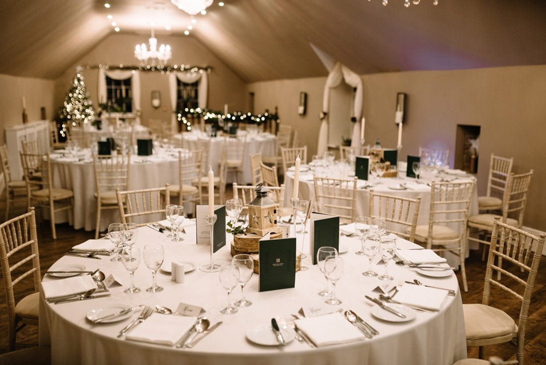 098 boyne hill house estate wedding photographer meath