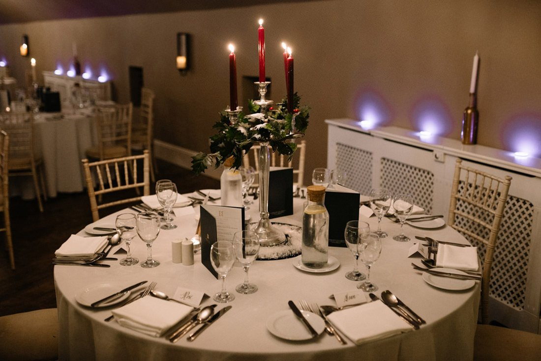 099 boyne hill house estate wedding photographer meath