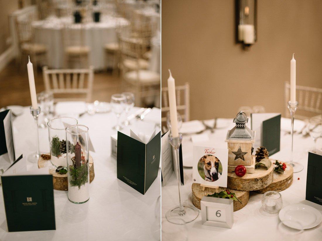 100 boyne hill house estate wedding photographer meath