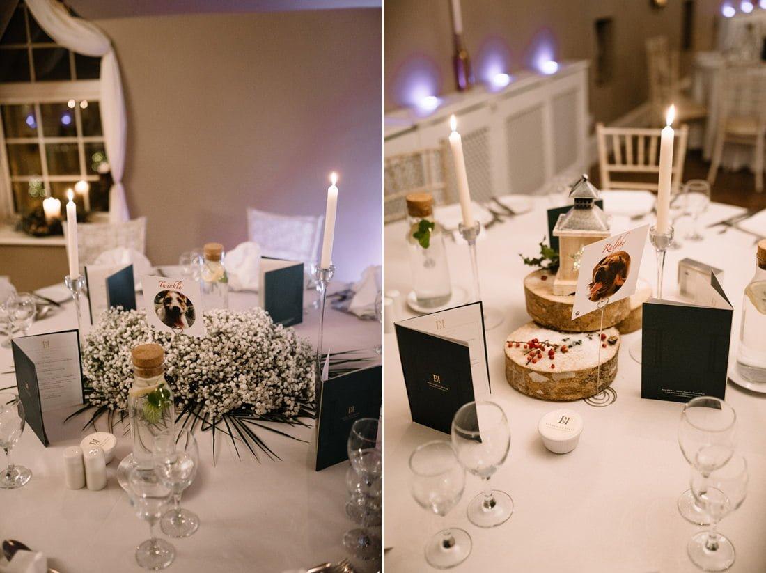101 boyne hill house estate wedding photographer meath