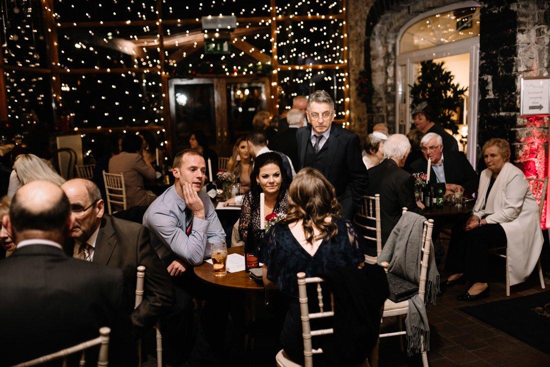105 boyne hill house estate wedding photographer meath