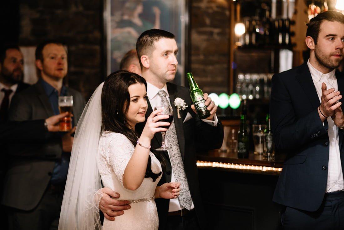 108 boyne hill house estate wedding photographer meath
