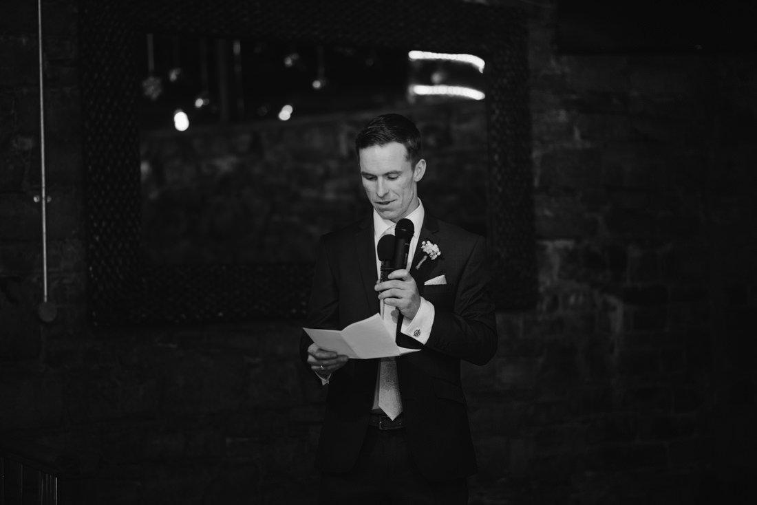 110 boyne hill house estate wedding photographer meath
