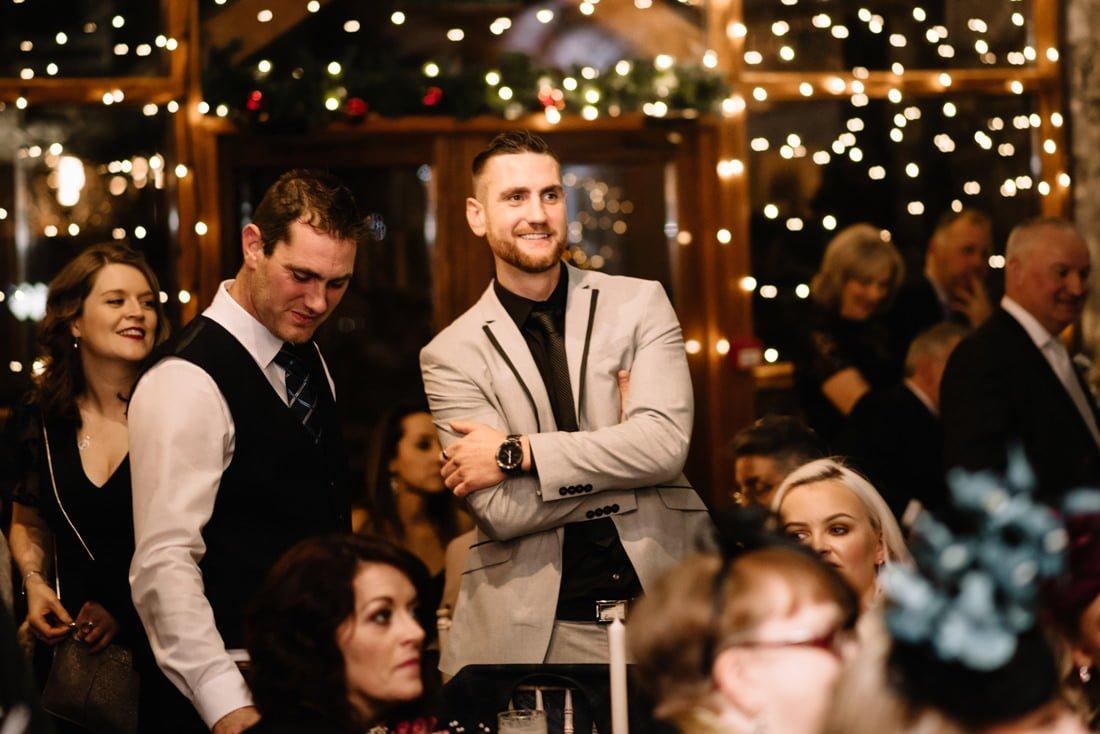111 boyne hill house estate wedding photographer meath