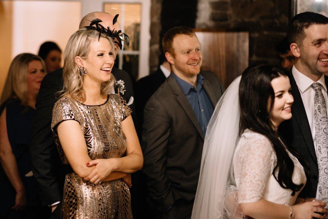 113 boyne hill house estate wedding photographer meath