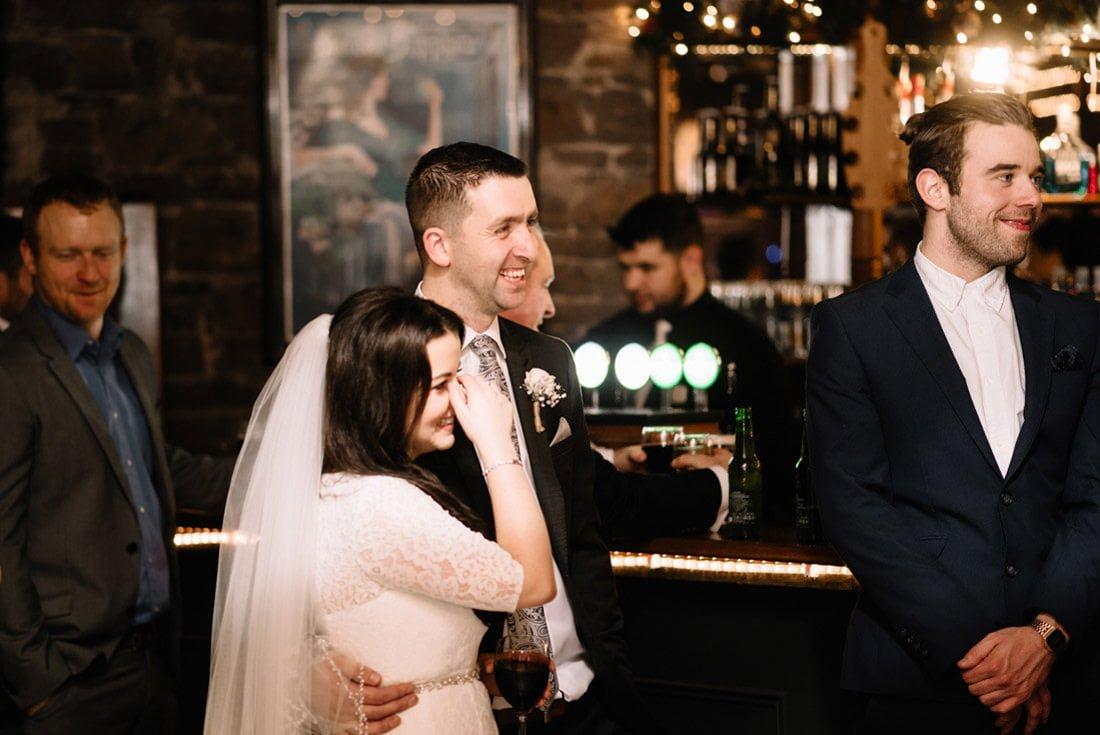 114 boyne hill house estate wedding photographer meath