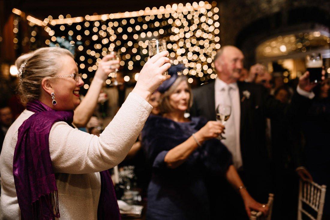 115 boyne hill house estate wedding photographer meath