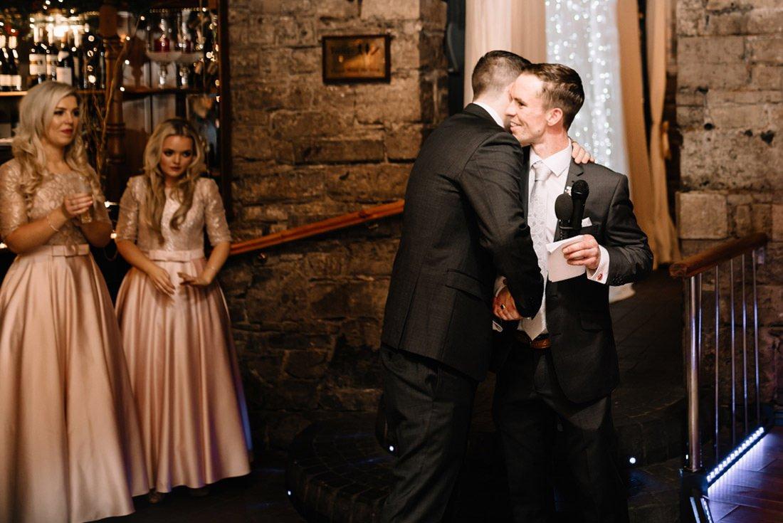 116 boyne hill house estate wedding photographer meath