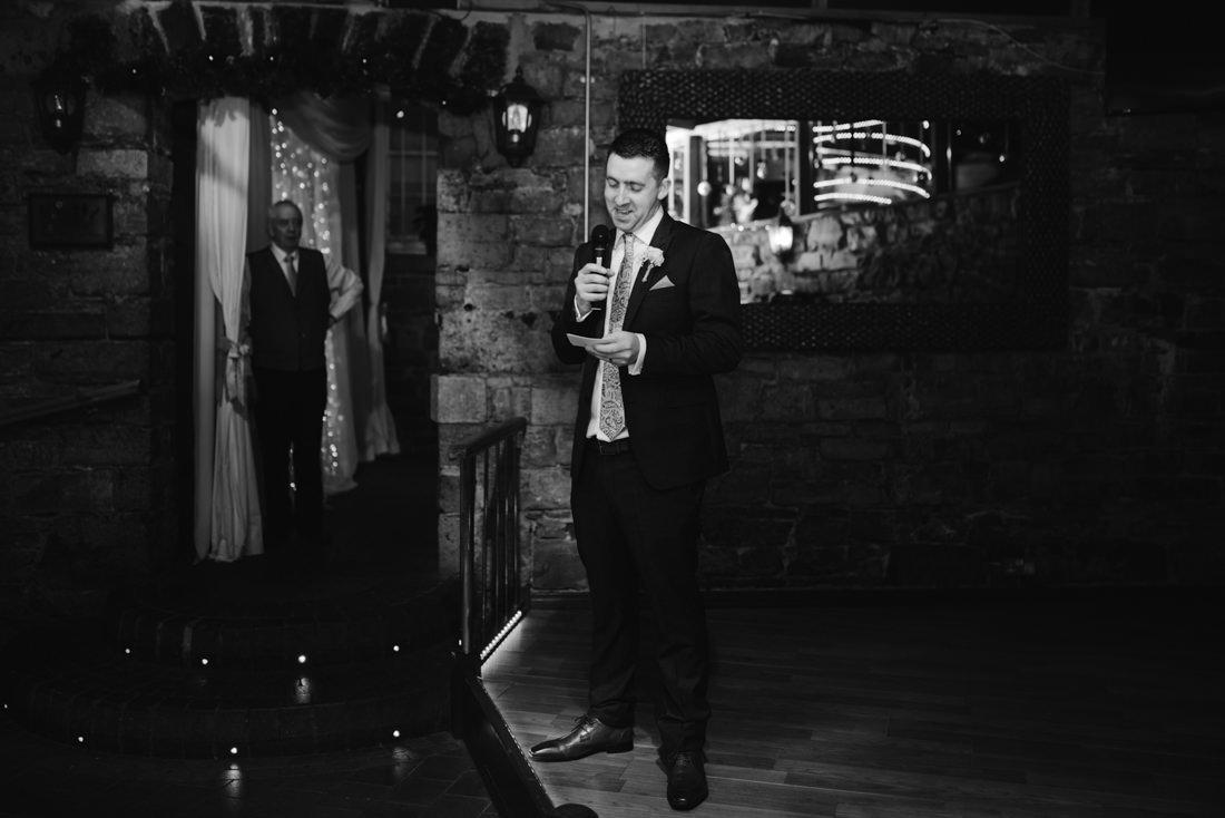 117 boyne hill house estate wedding photographer meath