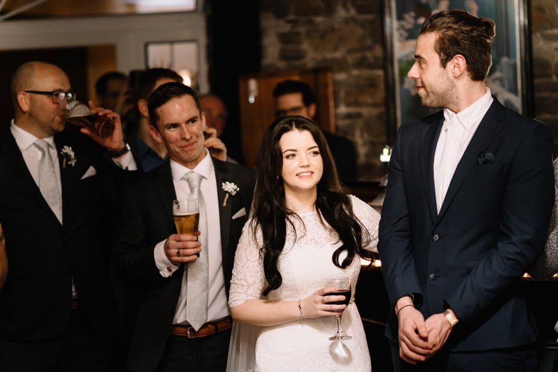 118 boyne hill house estate wedding photographer meath