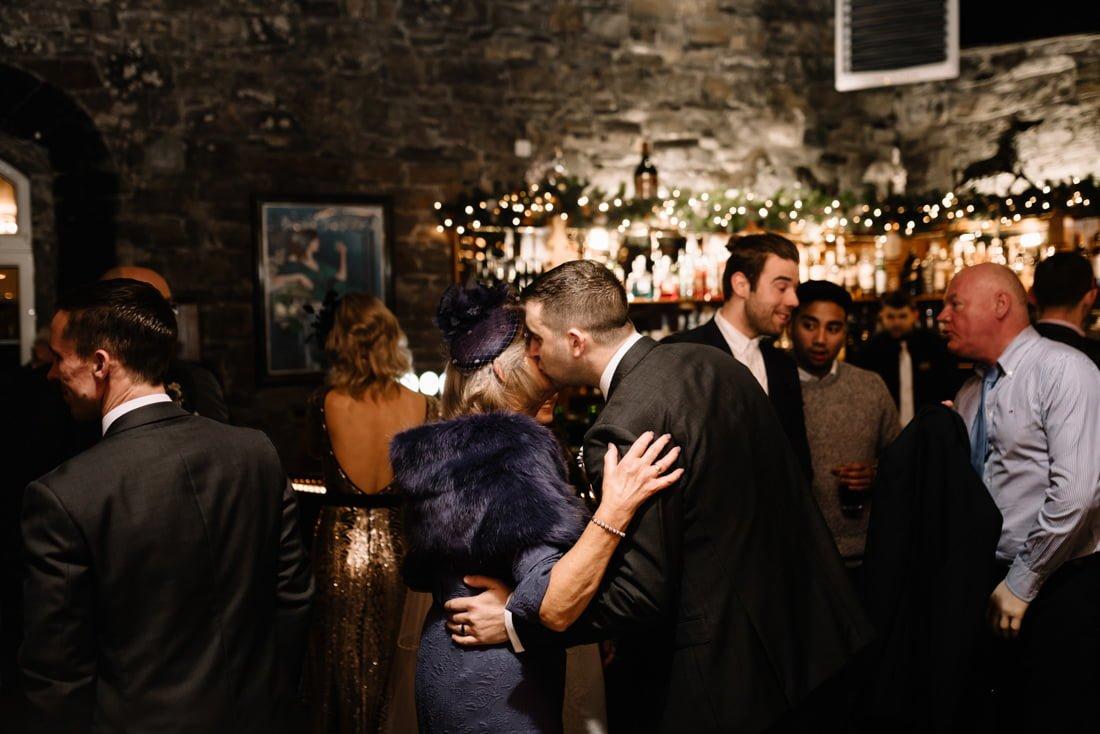 119 boyne hill house estate wedding photographer meath