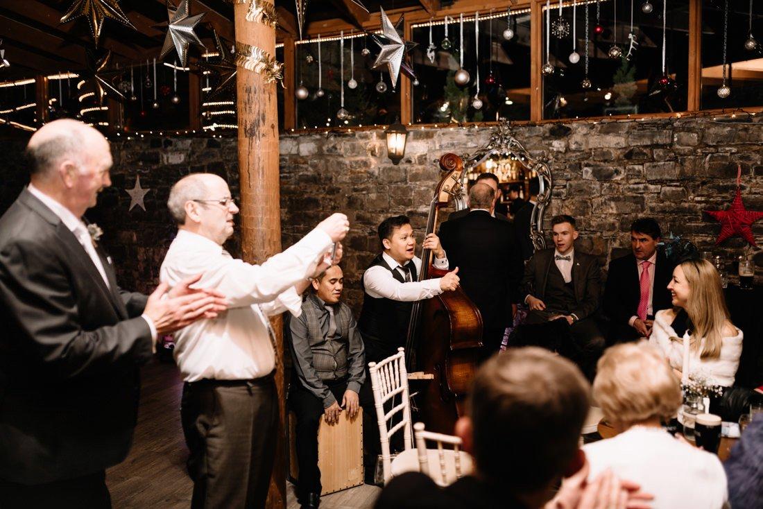 121 boyne hill house estate wedding photographer meath