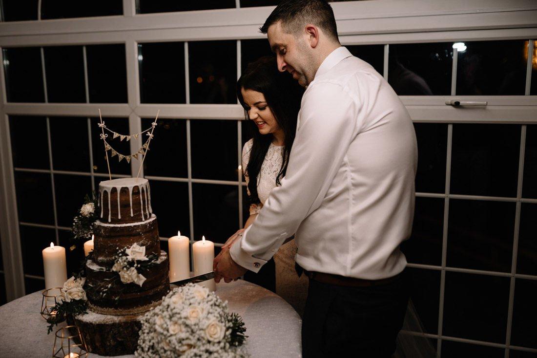 125 boyne hill house estate wedding photographer meath