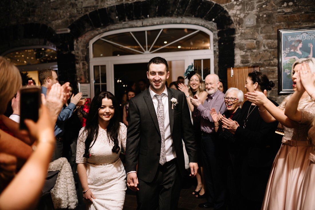 126 boyne hill house estate wedding photographer meath