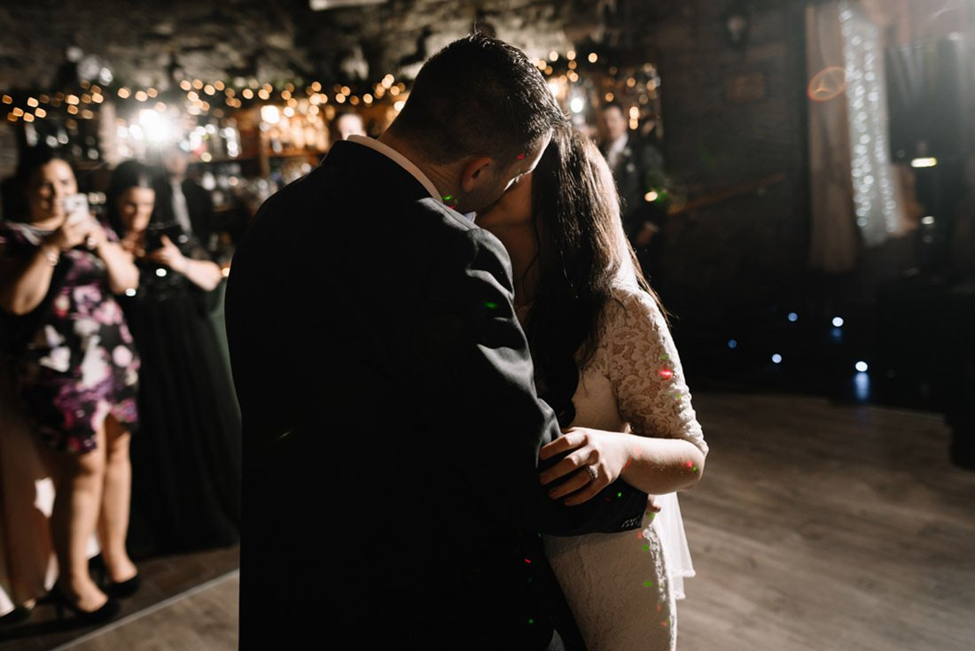 128 boyne hill house estate wedding photographer meath