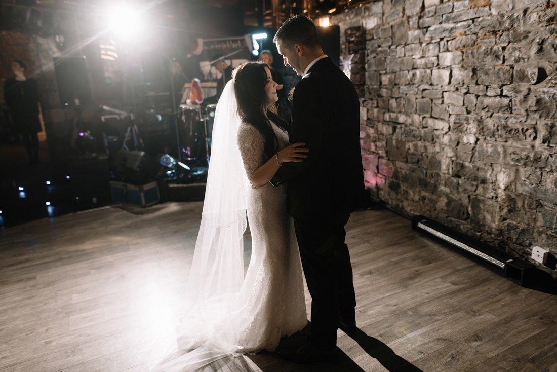 129 boyne hill house estate wedding photographer meath