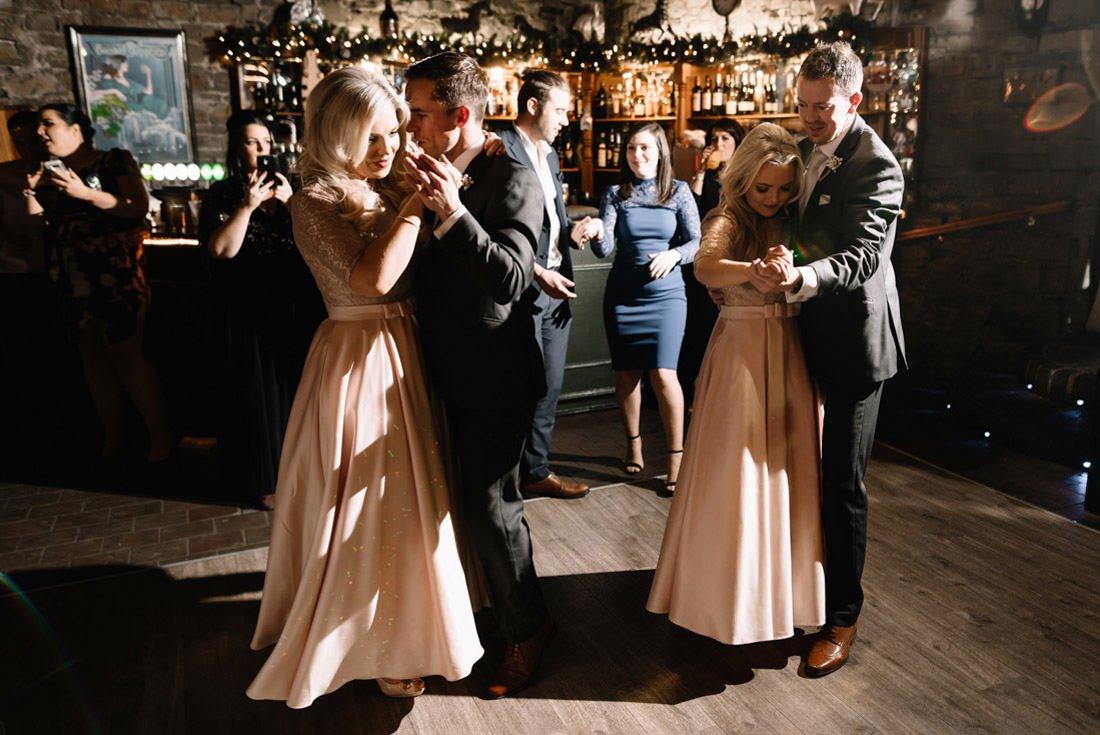 134 boyne hill house estate wedding photographer meath