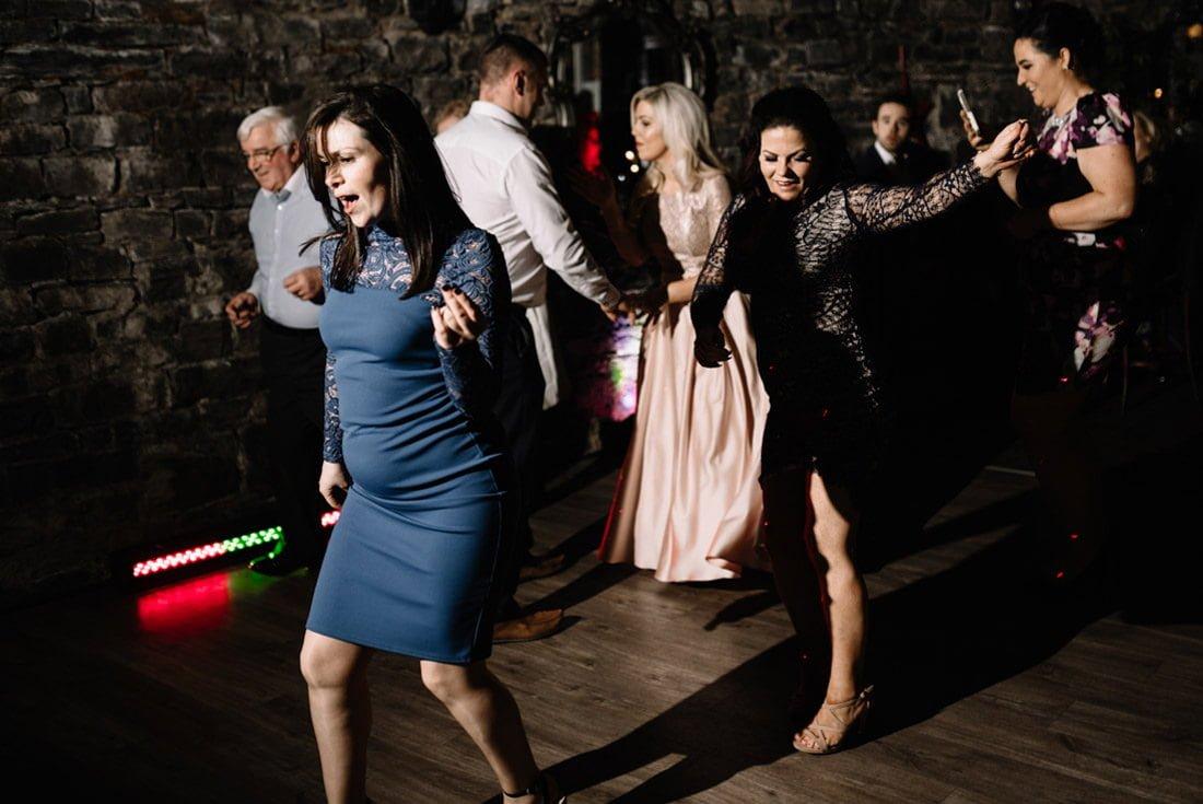 136 boyne hill house estate wedding photographer meath
