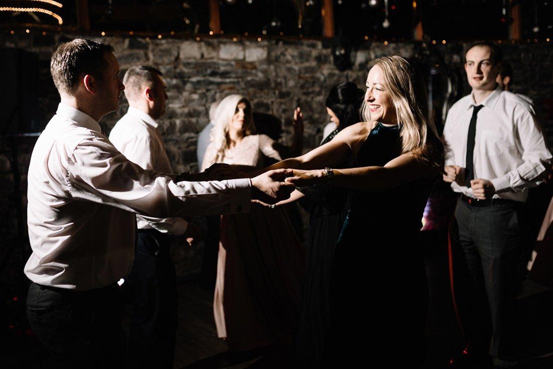 138 boyne hill house estate wedding photographer meath