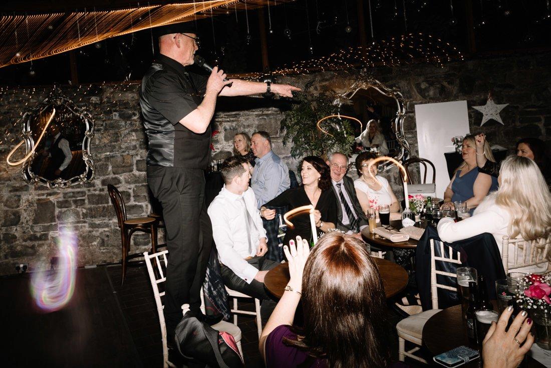 139 boyne hill house estate wedding photographer meath