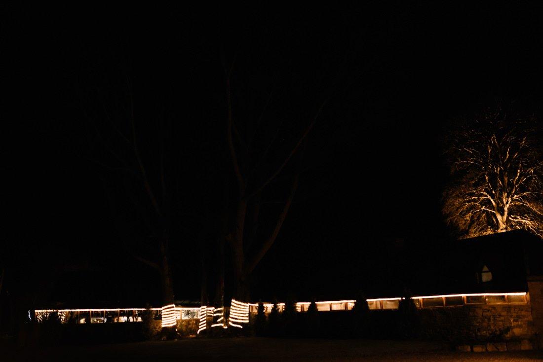 143 boyne hill house estate wedding photographer meath