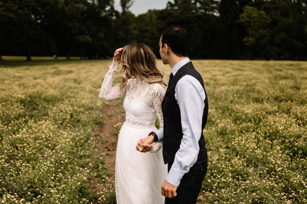 002 big sky barn wedding photographer mongomery texas