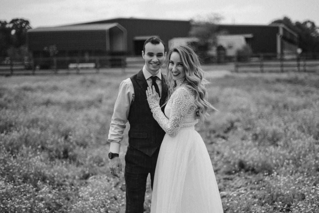 004 big sky barn wedding photographer mongomery texas