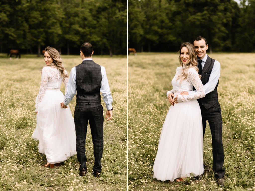 007 big sky barn wedding photographer mongomery texas