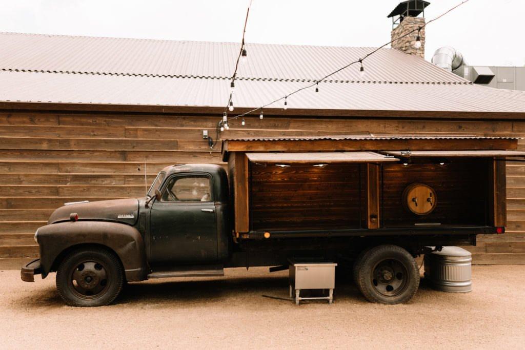 008 big sky barn wedding photographer mongomery texas 1
