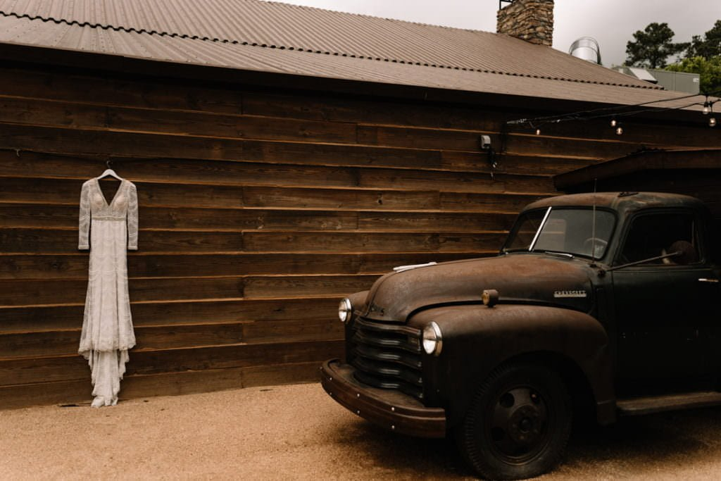 009 big sky barn wedding photographer mongomery texas 1