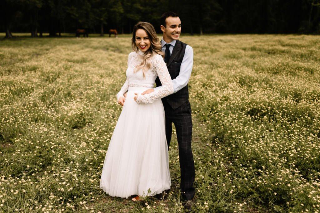 009 big sky barn wedding photographer mongomery texas