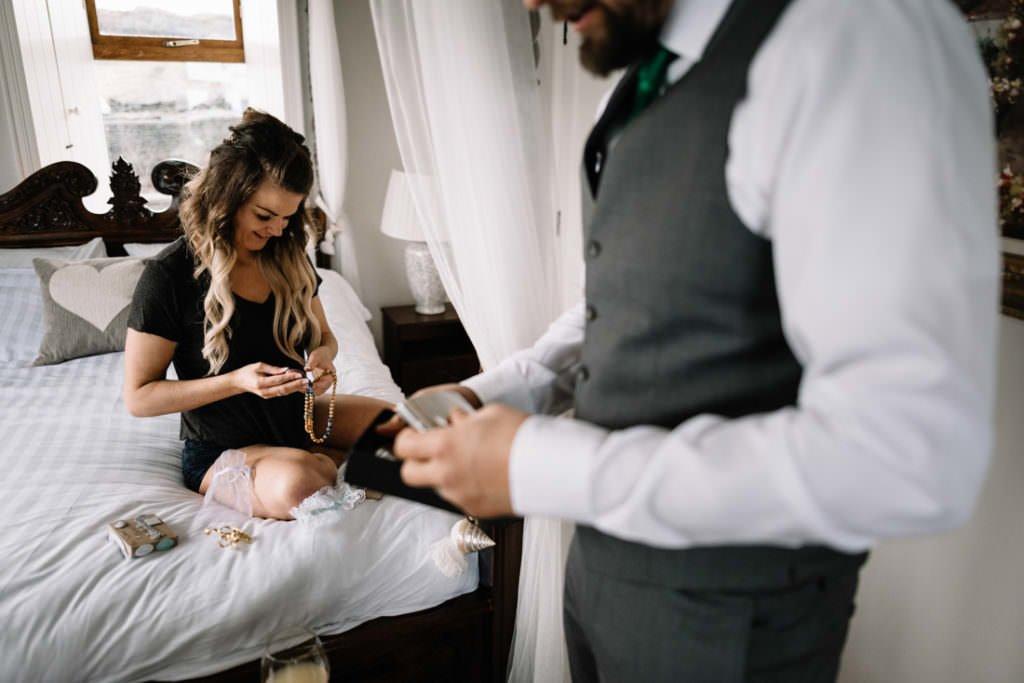010 cliffs of moher elopement wedding photographer doolin