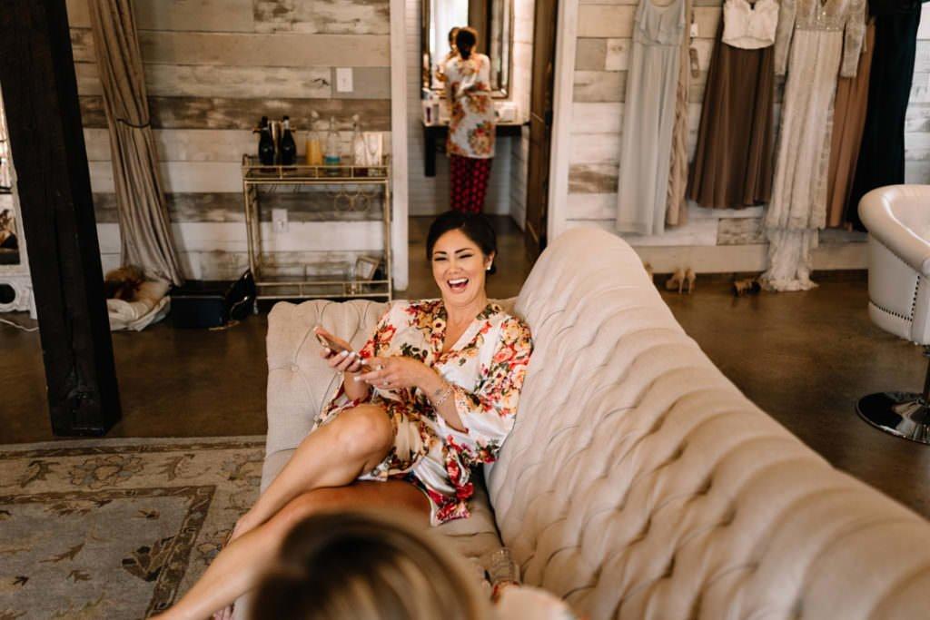 013 big sky barn wedding photographer mongomery texas 1