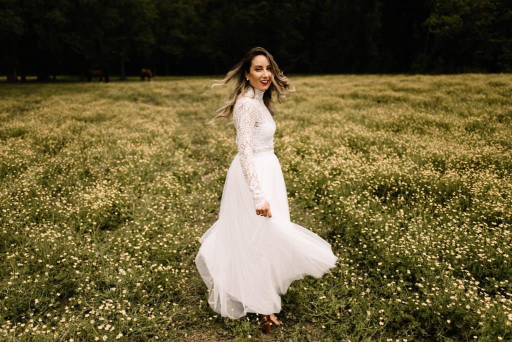 013 big sky barn wedding photographer mongomery texas