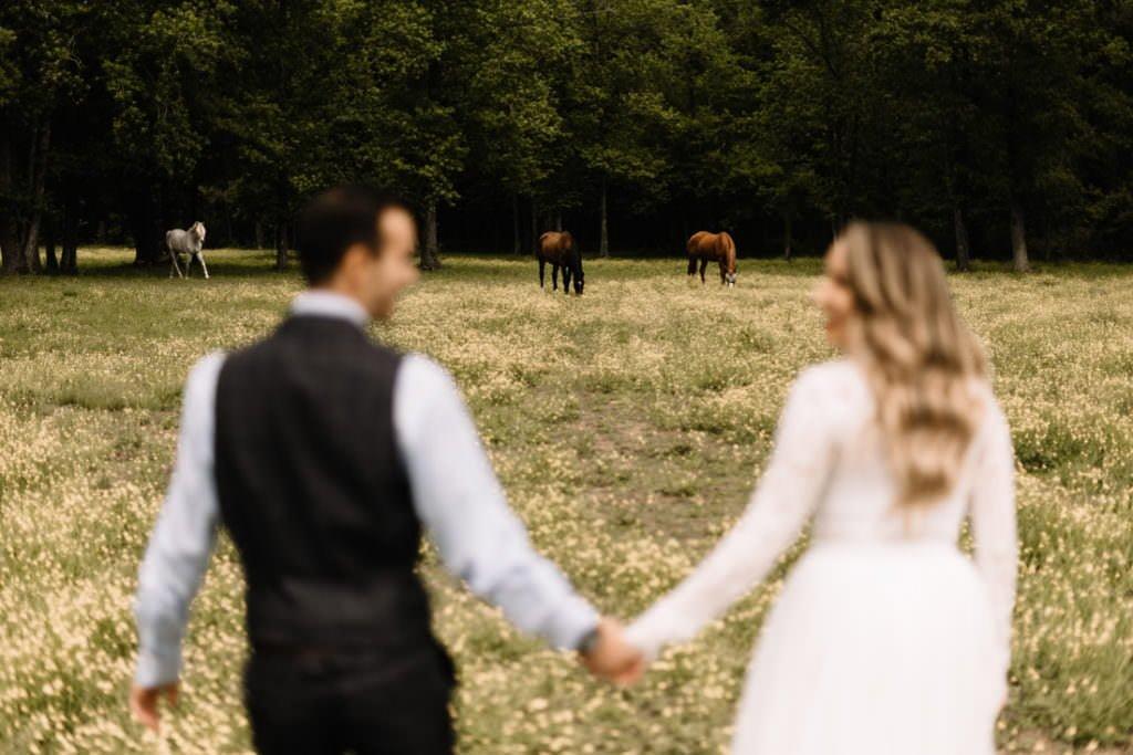 015 big sky barn wedding photographer mongomery texas