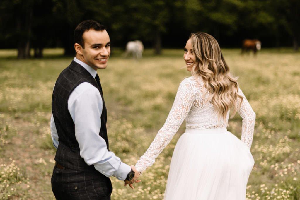 016 big sky barn wedding photographer mongomery texas