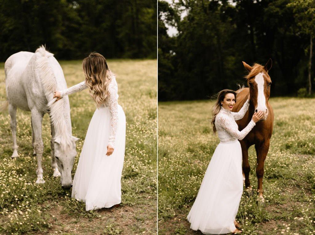 017 big sky barn wedding photographer mongomery texas