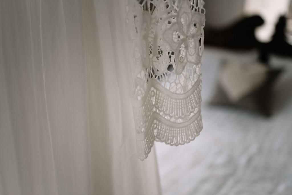 017 cliffs of moher elopement wedding photographer doolin