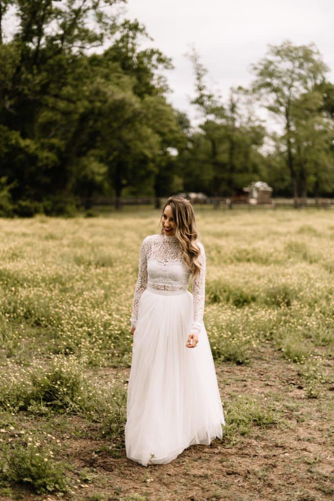 018 big sky barn wedding photographer mongomery texas