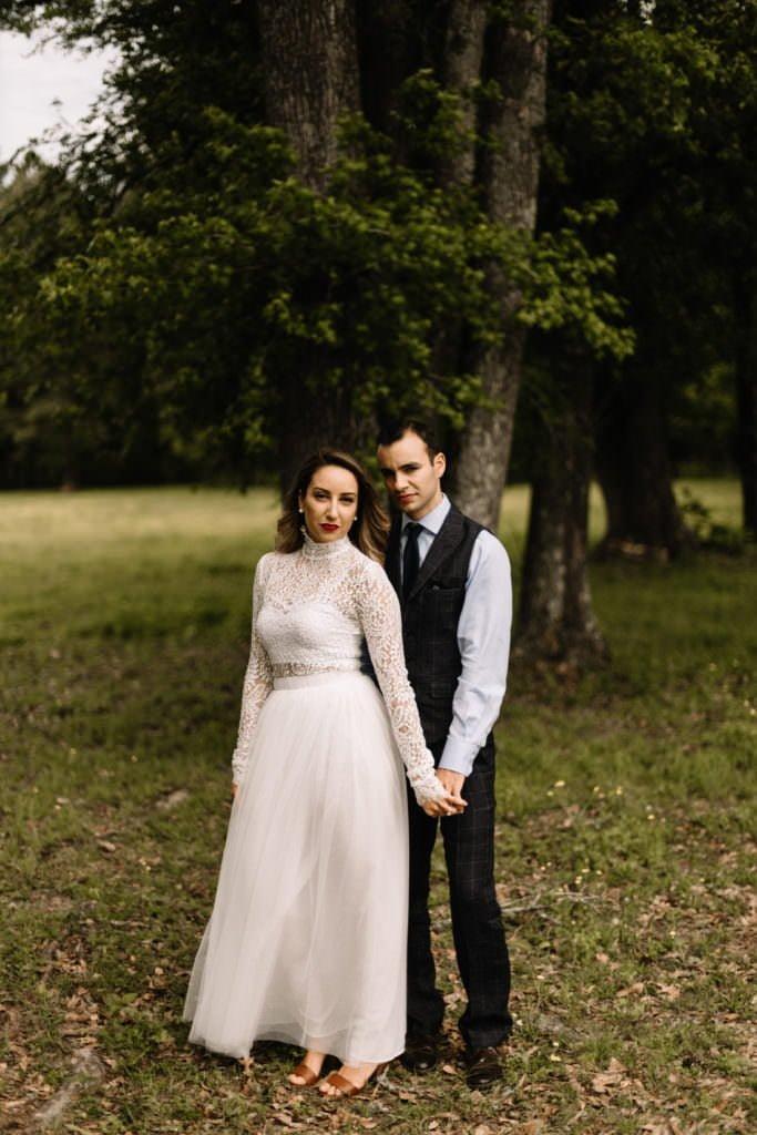 019 big sky barn wedding photographer mongomery texas