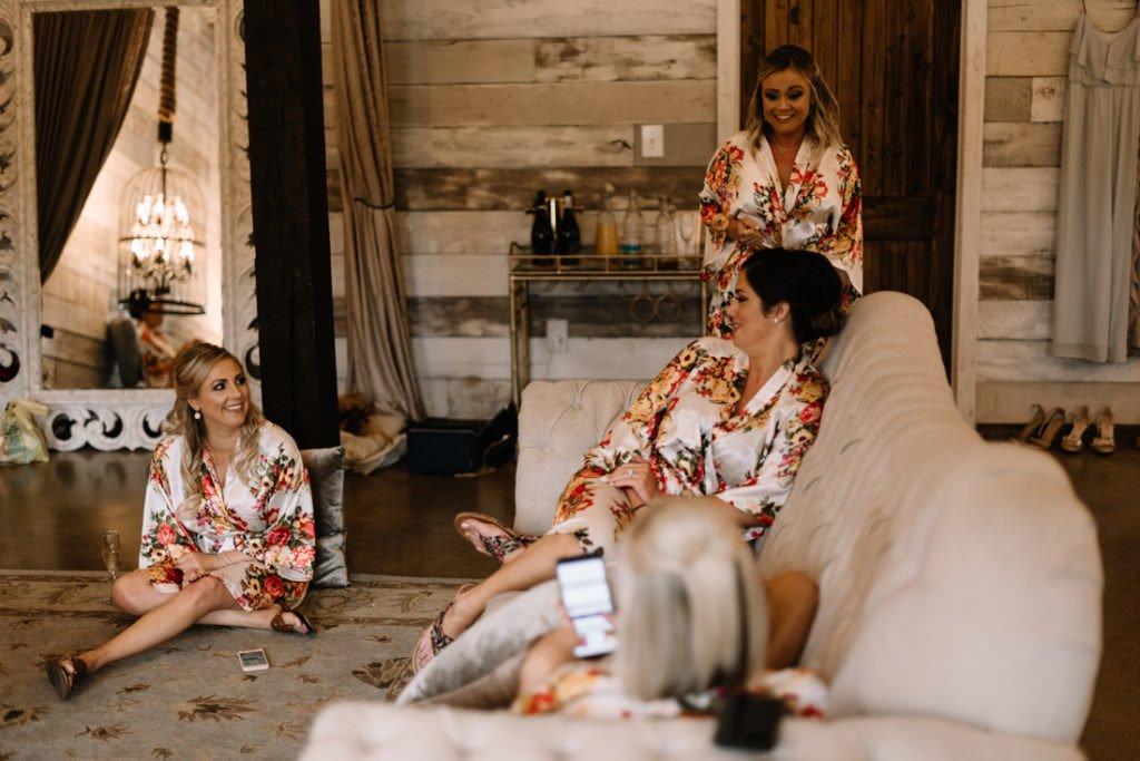 020 big sky barn wedding photographer mongomery texas 1