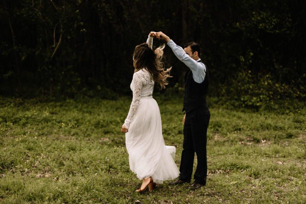 020 big sky barn wedding photographer mongomery texas