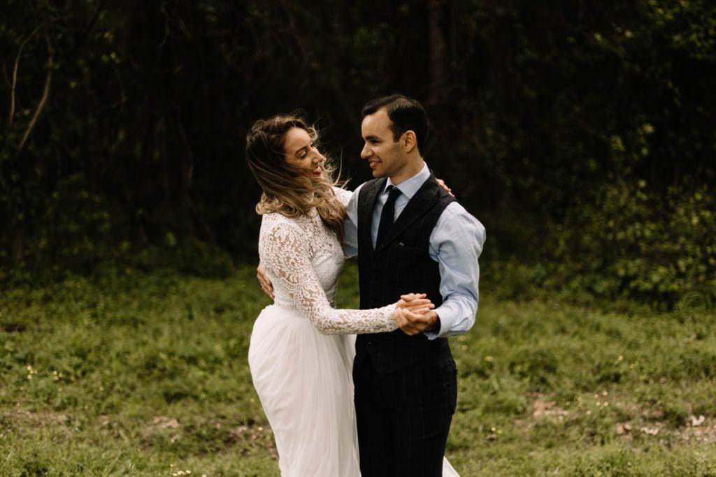 021 big sky barn wedding photographer mongomery texas