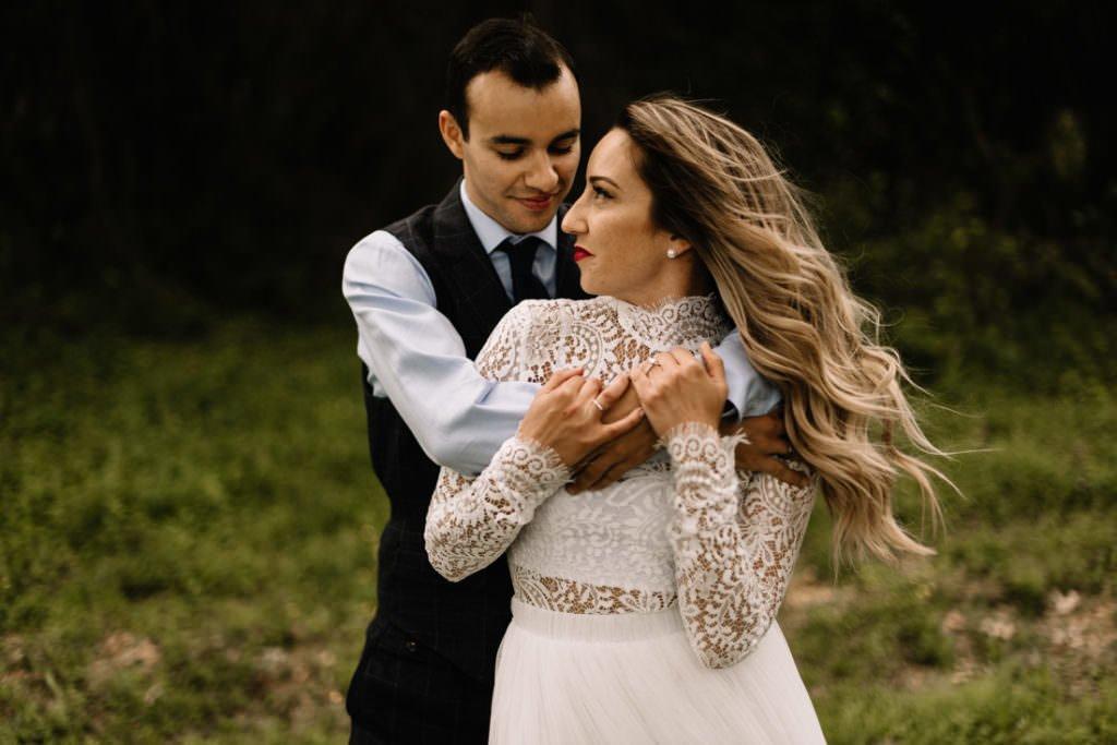 022 big sky barn wedding photographer mongomery texas