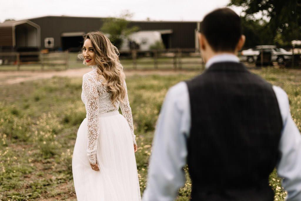 024 big sky barn wedding photographer mongomery texas