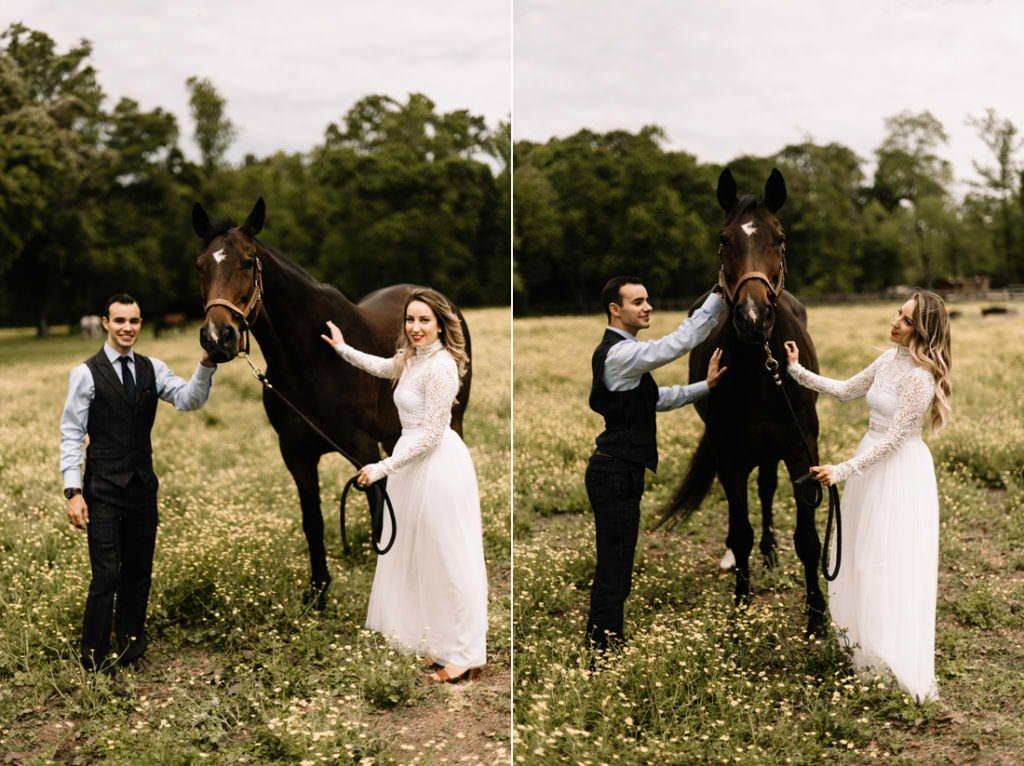 025 big sky barn wedding photographer mongomery texas