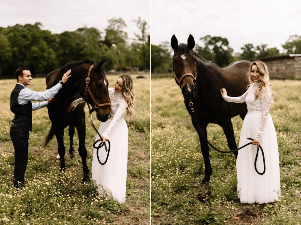 026 big sky barn wedding photographer mongomery texas