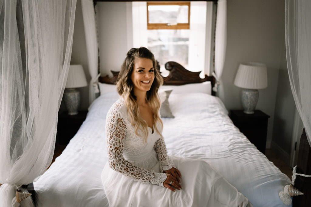 026 cliffs of moher elopement wedding photographer doolin