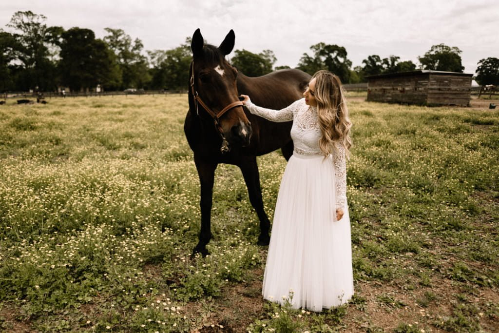 027 big sky barn wedding photographer mongomery texas